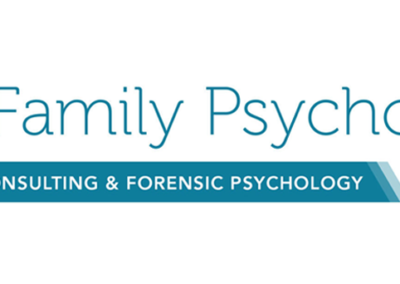 New branding for NW Family Psychology