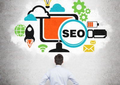 Is monthly SEO management really necessary?
