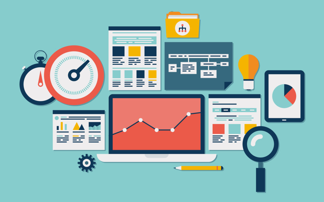 What the heck is SEO exactly?